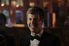 Formel 1 - Dirkules besiegt Super-Seb: Sportler des Jahres: Nowitzki �berragt Vettel