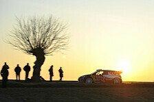 WRC - Zukunft nach Loeb gesichert: Citroen: Wir bleiben trotz Peugeot-R�ckzug