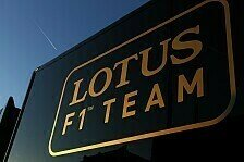 Formel 1 - Nicht unter Wert verkaufen: Lopez: Wir m�gen die Rolle des Underdogs