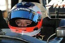 IndyCar - Offizielle Best�tigung erfolgt in K�rze : Barrichello wechselt in IndyCar-Serie