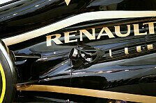 Formel 1 - Klar definiert: Auspuff: Gibt es wieder Streit um die Abgase?