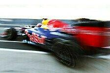 Formel 1 - Hilfe f�r Sebastian: Blog - Wir suchen den Namen f�r Vettels Auto