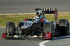 Formel 1 - Auch Schumacher brauchte Zeit: Davidson prophezeit R�ikk�nen Schwierigkeiten