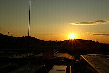 Formel 1 - Bilder: Jerez Test - Mittwoch