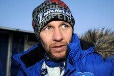 WRC - Schweden: Solberg gewinnt historische Rallye