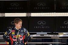 Formel 1 - 6 Weltmeister? Ist mir Wurscht: Video - Die gro�e Vettel-Vorschau