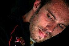 Formel 1 - Mit Daniel l�uft es gut: Vergne: Keine Freundschaften mit Konkurrenten