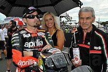 Superbike - Das Jahr eins nach Max Biaggi: Vorschau: Phillip Island