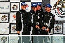 Mehr Motorsport - Bilder: 12h Bathurst