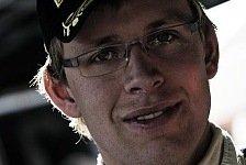 DRM - Riedemann: Führung weiter ausgebaut