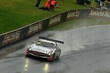 Mehr Sportwagen - Hell Corner, Skyline und The Chase: Video - Das 12-Stunden-Rennen in Bathurst