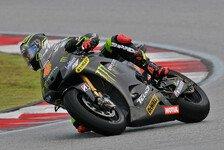 MotoGP - Mit Werks-F�rderung sind 1 Million Euro m�glich: Yamaha w�rde bei Leasing-Preisgrenze mitziehen