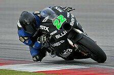 MotoGP - Drei Klassen, drei Projekte und ein Traum: Avintia Racing Pr�sentation in Jerez