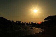 Formel 1 - Dementi aus Barcelona: Spanien GP: Kein j�hrlicher Wechsel