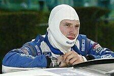 WRC - Latvala nicht im zweiten Cockpit: VW tritt 2013 mit zwei Boliden an