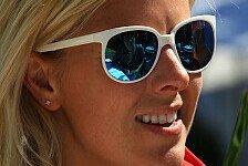 Formel 1 - �berw�ltigende Reaktionen aus aller Welt: De Villotas Zustand weiter kritisch