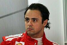 Formel 1 - Nur sinnloser Benzinverbrauch?: Pro & Contra: Massa und die hei�e Luft