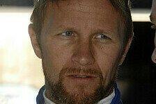 WRC - Hirvonen �bernimmt F�hrung: Argentinien: Solberg vorzeitig raus