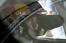 WRC - Sordo verspricht harten Wettkampf: Sordo Star der Red-Bull X-Fighters