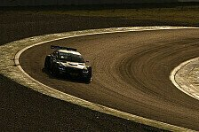 DTM - Tests mit Option-Reifen und DRS: So testen die DTM-Fahrer in Barcelona