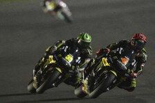 MotoGP - Sicher w�rden Ducati und Honda ein Angebot machen: Lin Jarvis ist nicht �berrascht