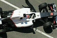 Formel 1 - Kovalainen 2013 zu Sauber?