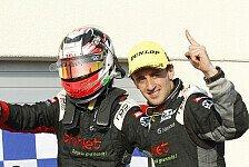 Le Mans Serien - 6 Hours of Le Castellet