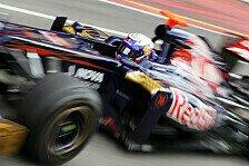 Formel 1 - Neuer Sportdirektor im Anflug: Toro Rosso verst�rkt sich mit Nielsen