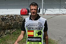Formel 1 - Trotz Rücktritt: Wurz will GPDA-Chef bleiben