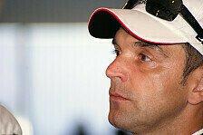 Mehr Sportwagen - Abschied nach 13 Jahren: J�rg M�ller nicht mehr BMW-Werksfahrer