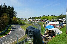 24 h Nürburgring - Fan-Service: Tipps für Zuschauer