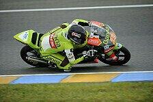 Moto3 - Bilder: Frankreich GP - 4. Lauf