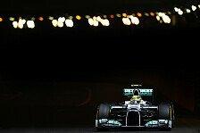 Formel 1 - Das schnellste Auto: Video - Rosberg: Der Monaco GP aus meiner Sicht