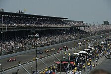 IndyCar - Kein Indy-Start: Stewart sagt Penske ab