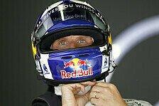 DTM - Ern�chternde Abschiedsvorstellung: Coulthard: Kein weinendes Auge, kein lachendes