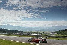 DTM - Trainingsweltmeister warteten vier Rennen lang auf den Sieg: Zwischenfazit Audi: In der Breite stark