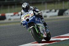MotoGP - Bilder: Catalunya GP - Samstag