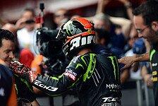 MotoGP - Bilder: Catalunya GP - Sonntag