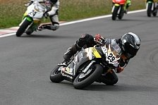 ADAC Mini Bike Cup - Bilder: Saison 2012
