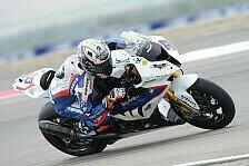 Superbike - USA