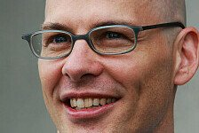 Formel 1 - B�se �berraschung im Postfach: Villeneuve: Morddrohung nach Protesten