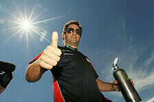 Formel 1 - Marussia: Streckenrekorde und GP2-Erfolge