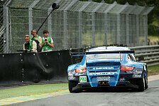 WEC - Lehren aus den letzten Rennen gezogen: Porsche beim Saisonfinale in Shanghai