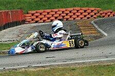 ADAC Kart Masters - Bilder: Ampfing 2012 - KF3