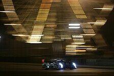 24 h von Le Mans - 24 Heures du Mans