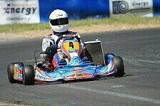 ADAC Kart Masters - Bilder: Kerpen 2012 - KZ2