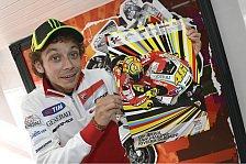 MotoGP - 60.000 Besucher erwartet: World Ducati Week startet am Donnerstag