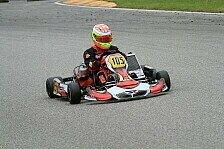 ADAC Kart Masters - Bilder: Ampfing 2012 - KZ2