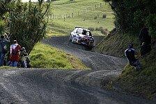 WRC - Mehrj�hrige Marketingvertr�ge angestrebt: FIA schreibt technische Dienste aus