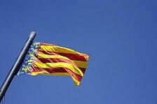 Formel 1 - Reduzierung der Geb�hren sollen GP retten: Valencia GP: Verhandlungen gehen weiter